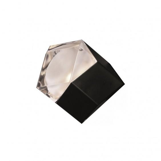 Astro Wand- Deckenleuchte Oluce