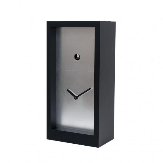 Fort Knox cuckoo clock Progetti
