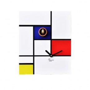 Orologi Da Parete E Da Tavolo Moderni E Di Design Agof Store