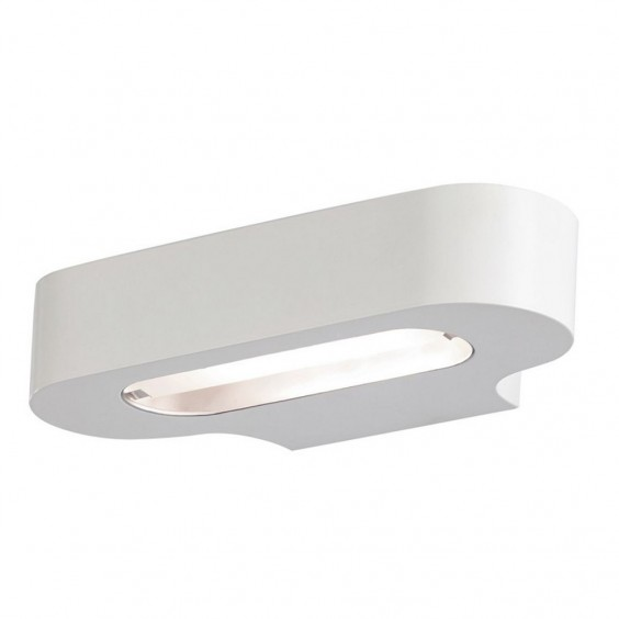 Talo wall lamp Artemide