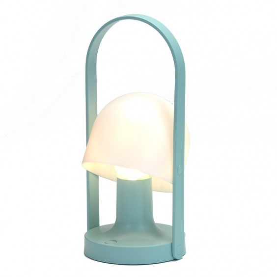 Follow Me table lamp Marset