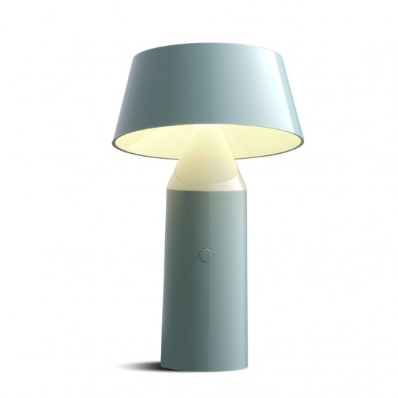 Bicoca table lamp Marset