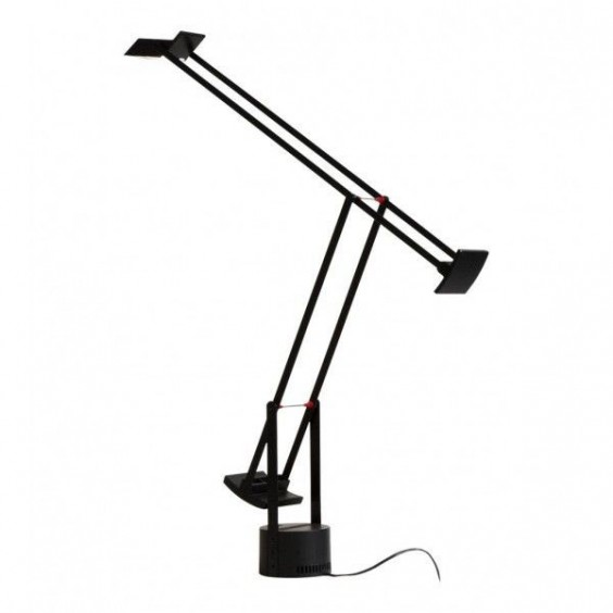 Tizio 35 table lamp Artemide