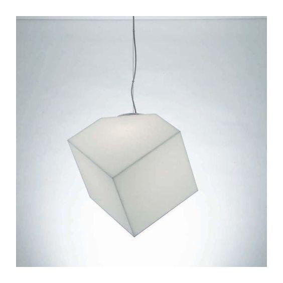 Edge 30 pendant lamp Artemide