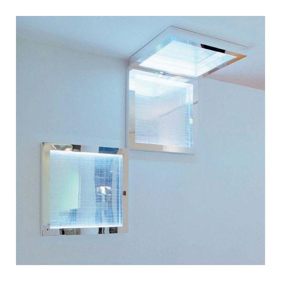 Altrove wall lamp Artemide