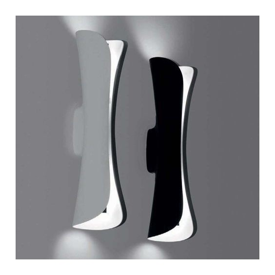 Cadmo LED parete Artemide