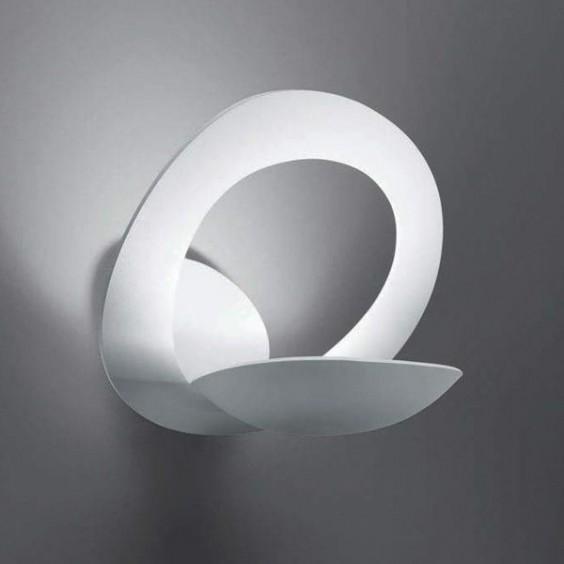 Pirce wall lamp Artemide