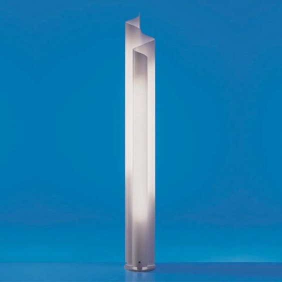 Chimera floor lamp Artemide