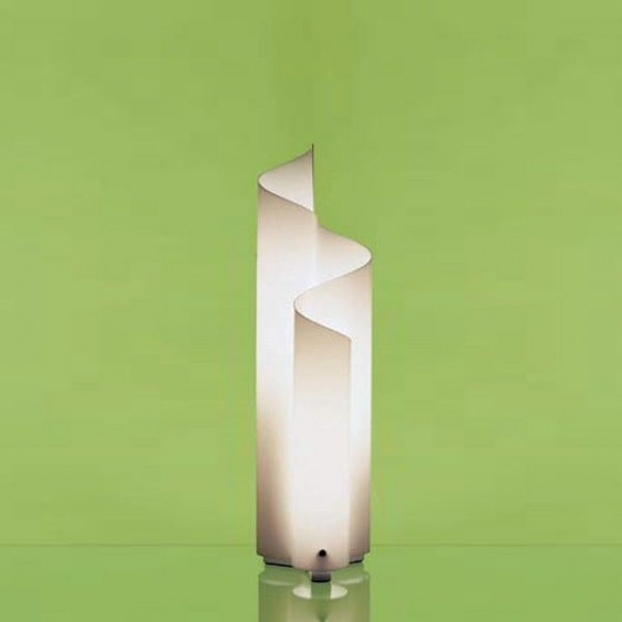 Mezzachimera table lamp Artemide