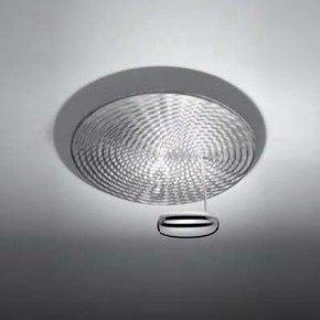 Droplet Mini, Artemide