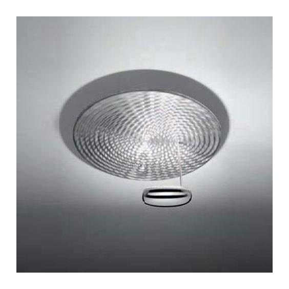 Droplet Mini ceiling lamp Artemide