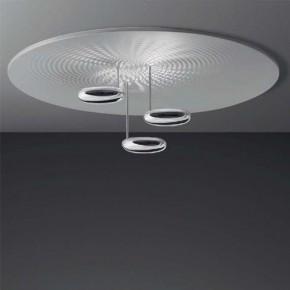 Droplet ceiling, Artemide