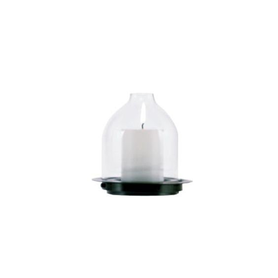 Clermont candleholder Driade Kosmo