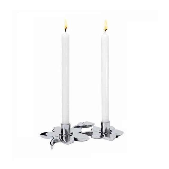Spring Is Coming II candleholder Driade Kosmo