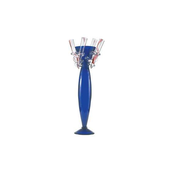 Amarillide Vase Driade Kosmo