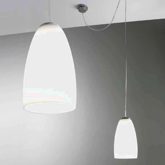Mir pendant lamp Egoluce