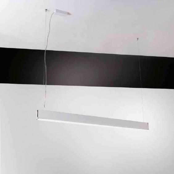 Phantom LED sospensione Egoluce