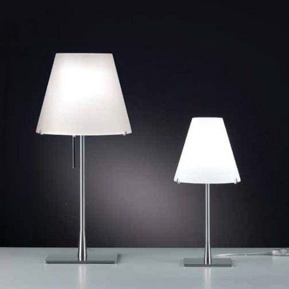 Dama table lamp Egoluce