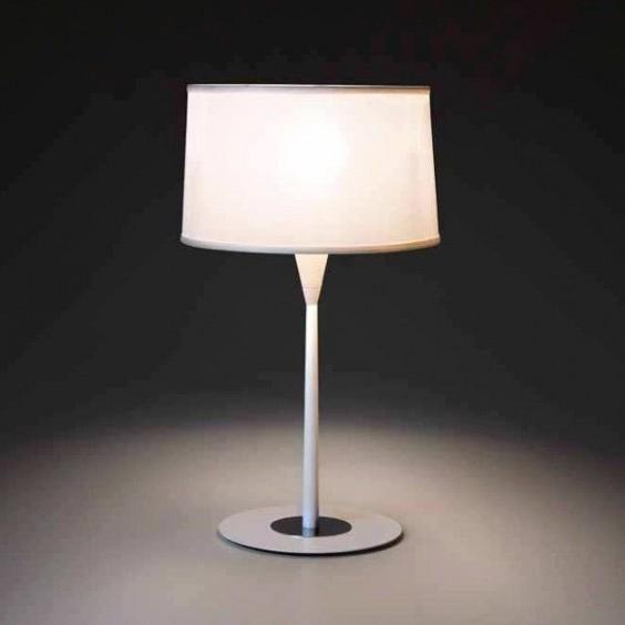 Alba table lamp Egoluce