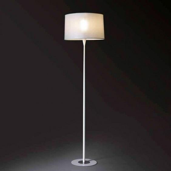 Alba floor lamp Egoluce