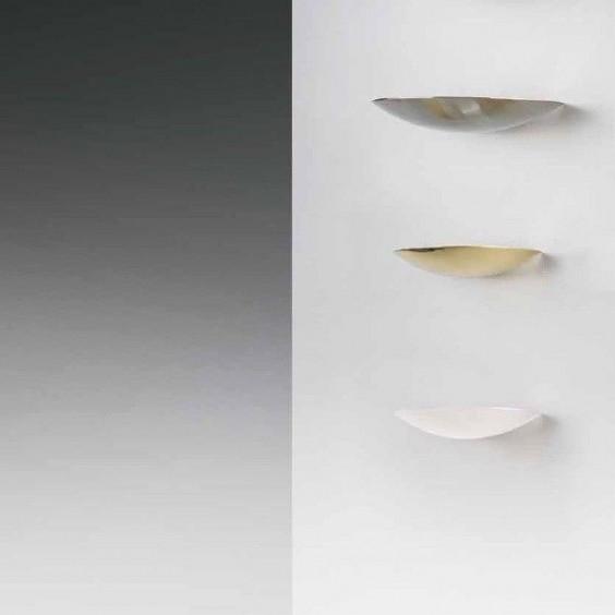 Olimpia LED parete Egoluce