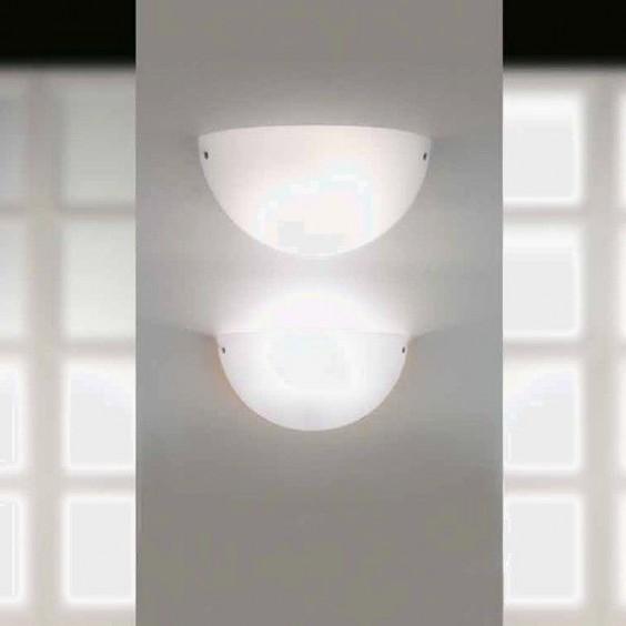 Drim wall lamp Egoluce