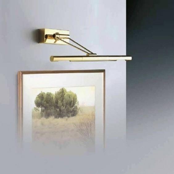 Ikon wall lamp Egoluce
