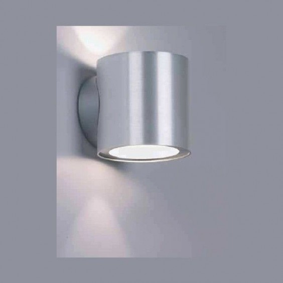 Fokus wall lamp Egoluce