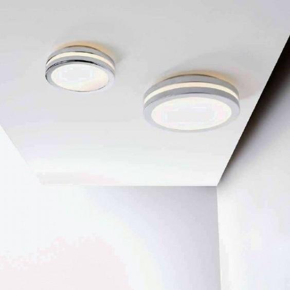 Ringo ceiling wall lamp Egoluce
