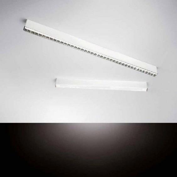 Phantom LED soffitto Egoluce