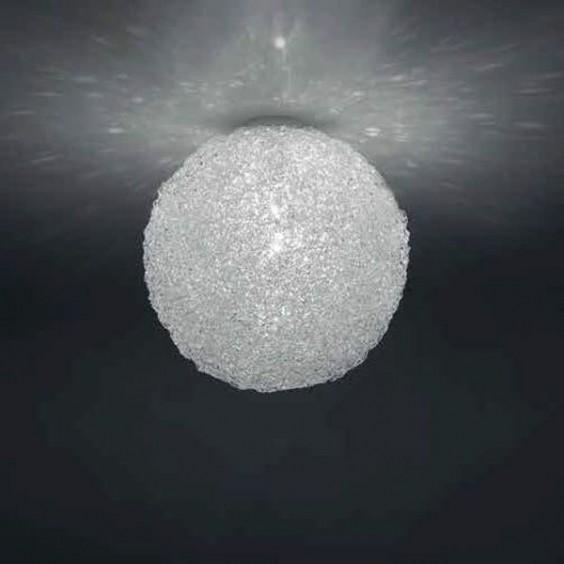 Matassa ceiling lamp Egoluce