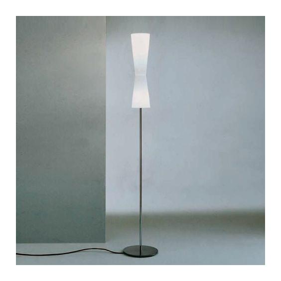 Lu-Lu floor lamp Oluce