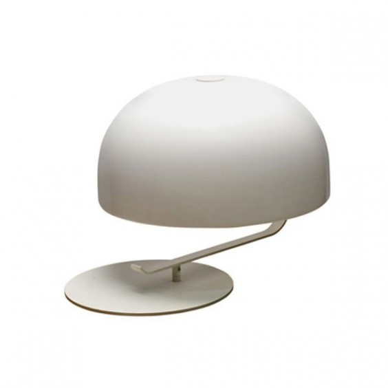 Zanuso table lamp Oluce