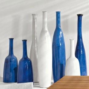 InOut 91 92 93 bottle, Gervasoni