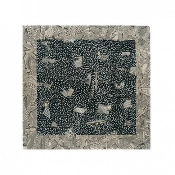 La Bruyere Teppich Driade