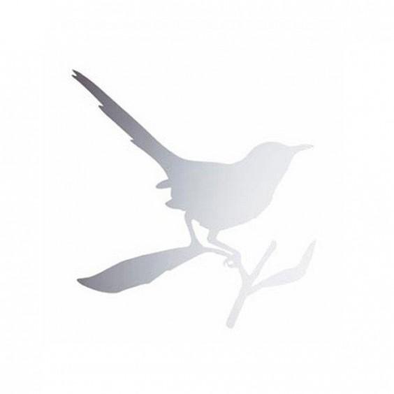 Taylor Bird specchio Driade