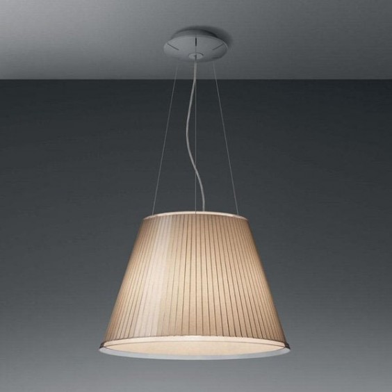 Choose Mega Pendelleuchte Artemide