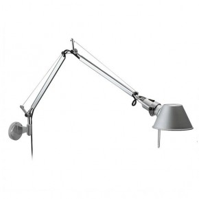 Tolomeo Mini wall, Artemide