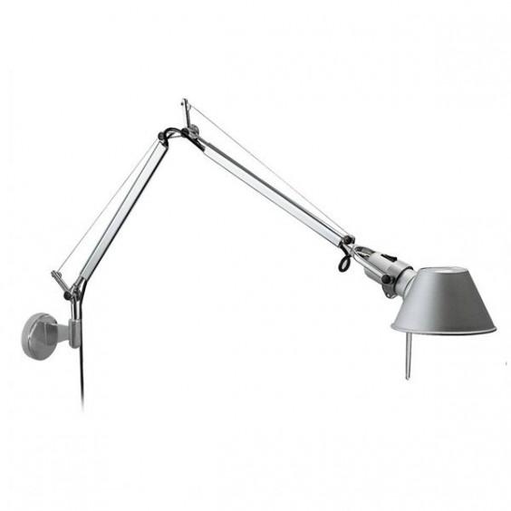 Tolomeo Mini wall lamp Artemide