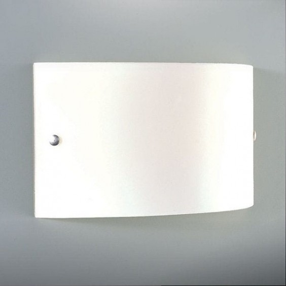 Quinta wall lamp Egoluce