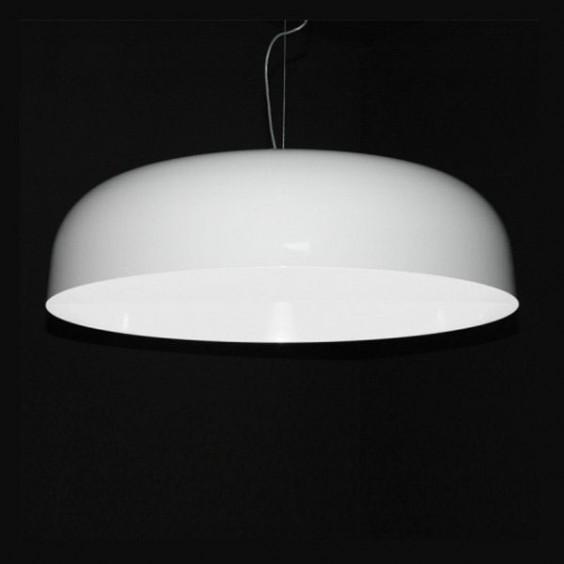 Canopy pendant lamp Oluce