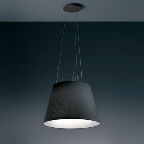 Tolomeo Mega pendant lamp Artemide