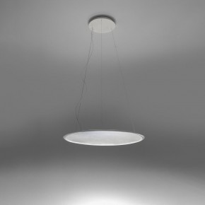 Discovery, Artemide