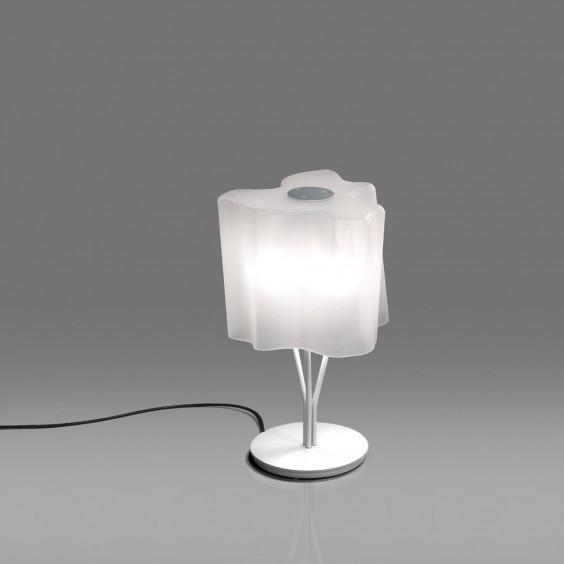 Logico table lamp Artemide