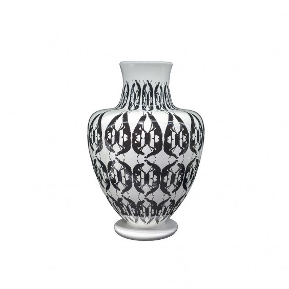 Greeky vase Driade Kosmo