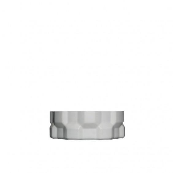 Gear centerpiece Driade Kosmo
