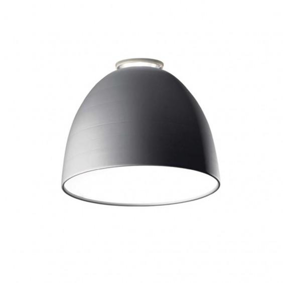 Nur ceiling lamp Artemide
