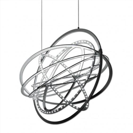 Copernico sospensione Artemide