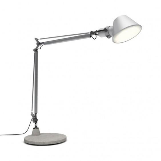 Tolomeo XXL floor lamp Artemide