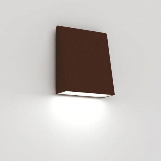 Cuneo wall lamp Artemide